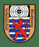 Schéissclub Bloëbierg